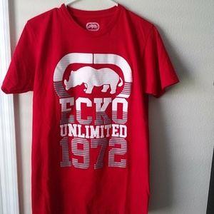 Ecko Unlimited t-shirt Med